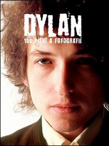 Obrázok Dylan 100 písní a fotografií