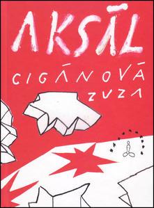 Obrázok Aksál