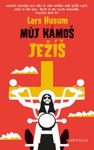 Obrázok Můj kámoš Ježíš