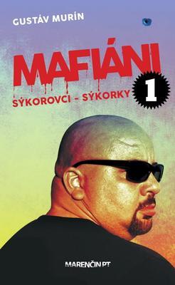 Obrázok Mafiáni 1 Sýkorovci sýkorky