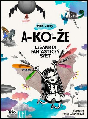 Obrázok A-KO-ŽE