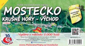 Obrázok Mostecko