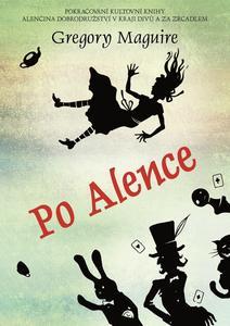 Obrázok Po Alence