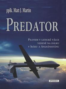 Obrázok Predator