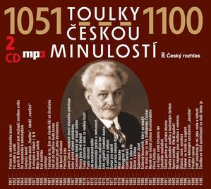 Obrázok Toulky českou minulostí 1051-1100
