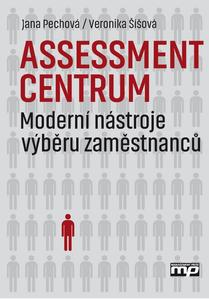 Obrázok Assessment centrum