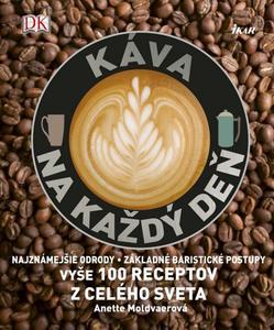 Obrázok Káva na každý deň