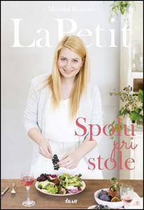 Obrázok LaPetit Spolu pri stole