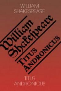 Obrázok Titus Andronicus/Titus Andronicus