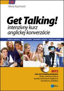 Obrázok Get Talking!