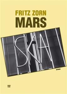 Obrázok Mars