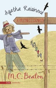 Obrázok Agatha Raisinová a výletníci z Dembley
