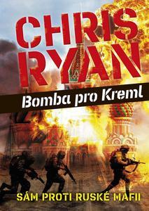 Obrázok Bomba pro Kreml