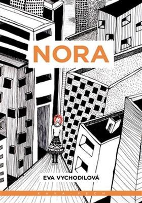 Obrázok Nora