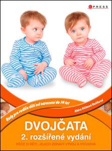 Obrázok Dvojčata