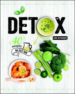 Obrázok Detox