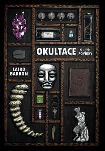 Obrázok Okultace a jiné povídky
