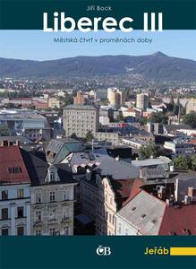 Picture of Liberec III