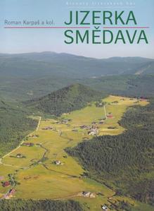 Obrázok Jizerka Smědava