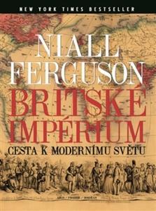 Obrázok Britské impérium