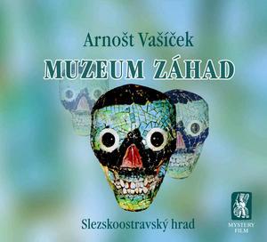Obrázok Muzeum záhad