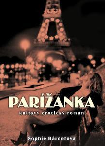 Obrázok Parížanka