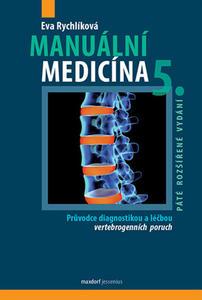 Obrázok Manuální medicína