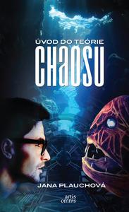 Obrázok Úvod do teórie chaosu