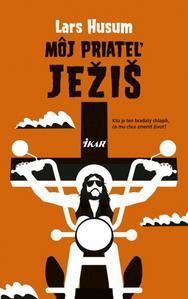 Obrázok Môj priateľ Ježiš