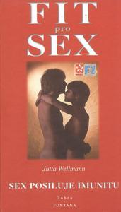 Obrázok Fit pro sex