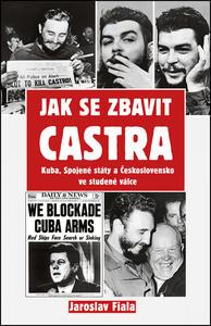 Obrázok Jak se zbavit Castra