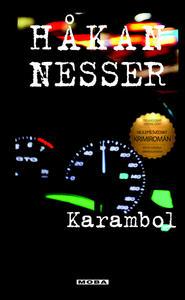 Obrázok Karambol