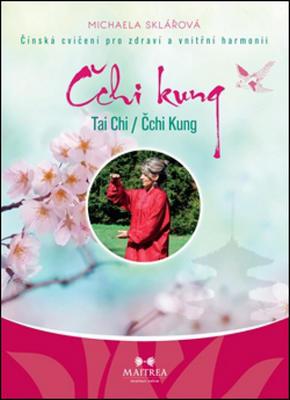 Obrázok Čchi kung Tai Chi / Čchi kung
