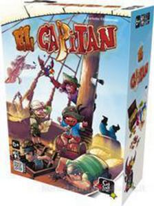 Obrázok El Capitan