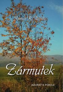 Picture of Zármutek