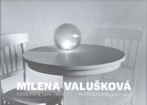 Obrázok Milena Valušková