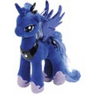 Obrázok Plyš My Little Pony PRINCESS LUNA