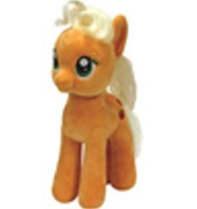 Obrázok Plyš velká My little pony Lic APPLE JACK