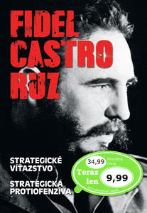 Obrázok Fidel Castro Ruz