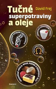 Obrázok Tučné superpotraviny a oleje