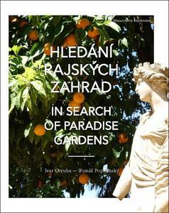 Obrázok Hledání rajských zahrad