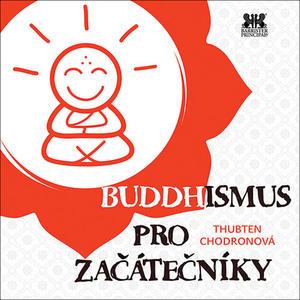 Obrázok Buddhismus pro začátečníky