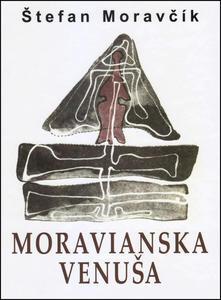 Obrázok Moravianska Venuša