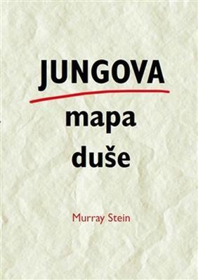 Obrázok Jungova mapa duše