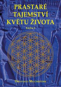 Obrázok Prastaré tajemství květu života Kniha 2
