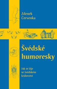 Obrázok Švédské  humoresky