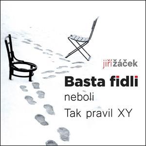 Obrázok Basta fidli