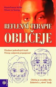 Obrázok Reflexní terapie obličeje