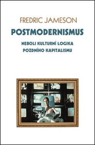 Obrázok Postmodernismus