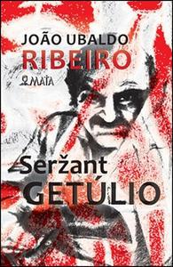 Obrázok Seržant Getúlio